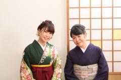 hakama_009