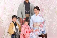 family_001