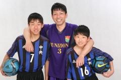 family_003