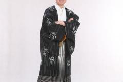 mens_hakama_002