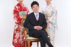 mens_hakama_006
