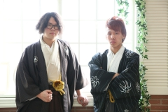 mens_hakama_007
