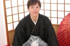 mens_hakama_009