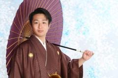 mens_hakama_012