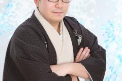 mens_hakama_013
